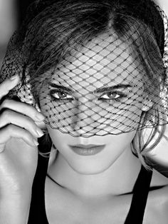 Emma Watson...how is she even real???