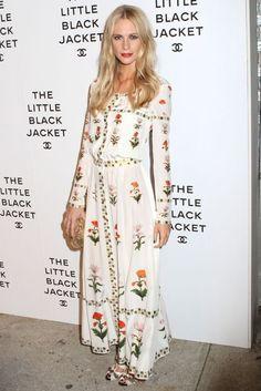 Poppy Delevingne Fashion Style Best Outfits | Glamour UK