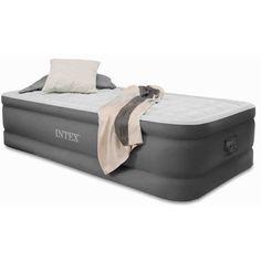 best air mattress 2015
