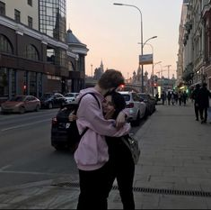How to Deal with a Jealous Boyfriend in Different Ways ~ Jealous Boyfriend, Boyfriend Goals, Relationship Goals Pictures, Cute Relationships, Cute Couples Goals, Couple Goals, Cute Couple Pictures, Couple Photos, The Love Club