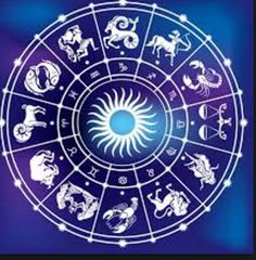 Vastu consultants suggest finer alteration of houses and offices to change the flow of energy. They suggest different activities of a house or office, to fixed direction to gain from the energy flow. Read for more detail.