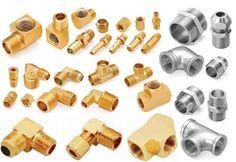 Brass Sanitary Pipe Fittings  #BrassSanitaryPipeFittings  Compression Fittings, Threaded Fittings, High Pressure Fittings, Bulkhead Fittings, Tube Fittings, Flare Fittings, Hydraulic Fittings, Stainless Steel Fittings, Plastic Fittings, Pipe Fittings, Stainless Fittings, Fittings, Plumbing Fittings