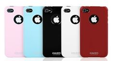 Ddphone's Google Blog   Iphone Cases, News And Review