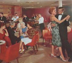 1960s cocktails - Google zoeken
