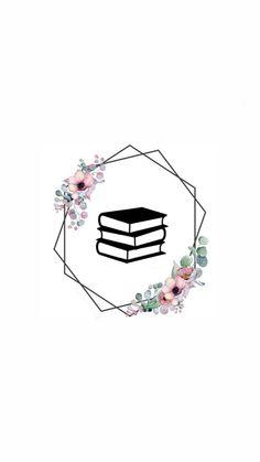Instagram Logo, Instagram Design, Instagram Feed, Pink Instagram, Instagram Frame, Story Instagram, Free Instagram, Insta Save, Insta Goals