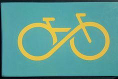 Hey, I found this really awesome Etsy listing at https://www.etsy.com/listing/525609985/wooden-bike-sign-bicycle-gift-wooden