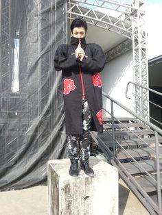 Likes, 540 Comments - Shin Won ho Cross Gene, Won Ho, I Got You, Actor Model, Monsta X, Canada Goose Jackets, Kdrama, Winter Jackets, Kpop