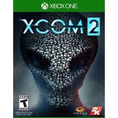 Xcom 2 - Xbox One, 49747