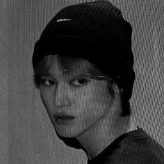 Nct 127, Kpop, Neo Grunge, Winwin, Lee Taeyong, Photography Lessons, Perfect Boy, K Idols, Jaehyun