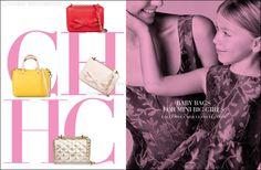 Baby Bags for Mini Big Girls http://dubaiprnetwork.com/pr.asp?pr=110942 #bags #fashionablebags #kidsbag #babybags #exclusivecapsulecollection #fashion #fashionista #fashionGuide #fashionAlert #fashionTrend #MyStyle #StyleGuide #StyleTrend #dubaiprnetwork #MyDubai #Dubai #DXB #UAE #MyUAE #MENA #GCC #pleasefollow #follow #follow_me #followme @cherrerany