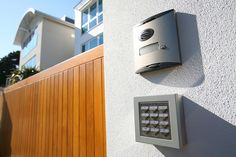 8 Technologies That Define the Next Generation in Home Security