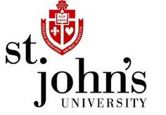 I followed my heart - and my love of college basketball - to St. John's University. I graduated in 2004 with a B.S. in Journalism.     Attending a Division I school was important to my pursuit of being a sports writer. I covered men's and women's soccer, entertainment and other on and off campus news stories for the Torch, the student run newspaper.