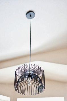 8144c57c34ddeb Les 103 meilleures images du tableau Luminaires DIY sur Pinterest ...