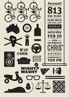 Best of Typography / Typo / Graphic Design / Best inspiration / Get inspired by graphics and typographic stuff