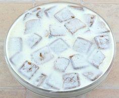 Tort Sticla sparta – Savoare si Bun Gust Feta, Camembert Cheese, Sweet Treats