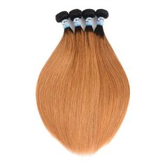 Ombre straight hair is a beautiful way to showcase your hair color without a ton of effort and upkeep. Straight Ombre Hair, Brown Ombre Hair, Ombre Hair Color, Lace Front Wigs, Lace Wigs, Hair Products Online, Hair Online, Straight Weave Hairstyles, Ombre Hair Extensions