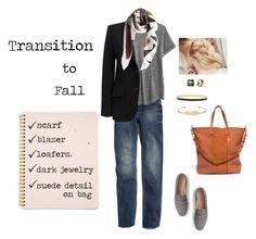 31f3e9288f7c5 13 Delightful nydj images   Stretch Jeans, Fall fashion, Fall fashions