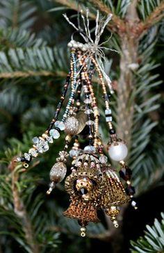 Christmas Ornament, 2013