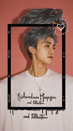 Nct 127, Kpop Backgrounds, Nct Dream Members, Nct Dream Jaemin, Actors Images, Na Jaemin, Pretty Men, Kpop Aesthetic, I Cant Even