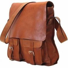 90349a01e3831 8 Best FLOTO Bags and Luggage images