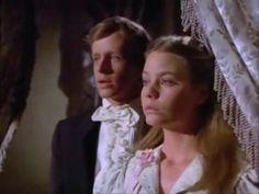 little women ( 1978 )