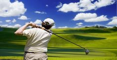The Complete and Total Source for Great Golf Tips and Advice! Proven Expert Advice and Methods!