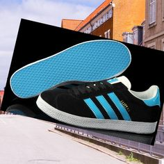 bibka Sneakers, Adidas and Posts on Pinterest