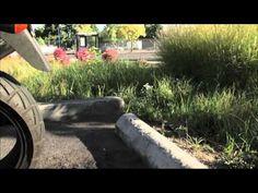Seattleites Make Rain Gardens to Curb Stormwater Pollution Washington State University, Water Pollution, Rain Barrel, Great Shots, Columns, Gardens, Yard, Fish, Building