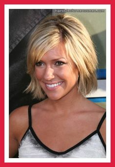 Awesome Best Hairstyle For Thin Fine Hair Ideas - Styles & Ideas ...