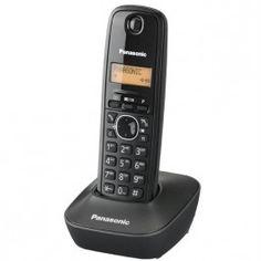 Telefoane Fixe PANASONIC