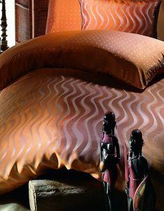 silk-bedding-cellini-design-seidenbettwaesche-099 #Silk pillow case, bedsheet and duvet cover made in Germany by #Cellini Design. Custom sizes possible. #Seidenbettwäsche aus reiner #Seide von #Spinnhütte Cellini Design aus Deutschland.