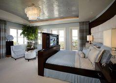Candice Olson Bedrooms   ... Candice Olson Bedroom Firmones: Beautiful Designs of Candice Olson