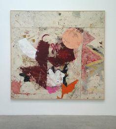 Joe Bradley Painting Collage, Painting Inspiration, Art Inspo, Contemporary Paintings, Art Blog, Art Lessons, New Art, Modern Art, Cool Art