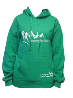 #customized hoodie #wear your #brand wear your #logo www.perfectprintshirts.com