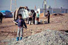 #SpeakUp4SyrianChildren #syria #stop_assad