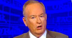 Bill O'Reilly melts down over 'slaves were well-fed' criticism: Liberals 'want me dead'