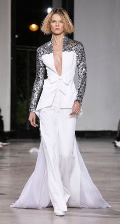 Georges Chakra, Casual Couture, Haute Couture Dresses, Haute Couture Fashion, Ball Dresses, Ball Gowns, Evening Dresses, Afternoon Dresses, Flapper Dresses