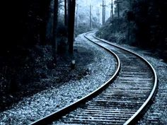 José Feliciano_Hitchcock Railway - YouTube