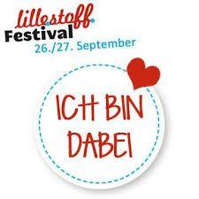 Lillestoff Festival 2015