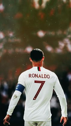 Pills Mix: Cristiano Ronaldo - Data and Photos - Pills Mix: Cristiano Ronaldo – Data and Photos - Real Madrid Cristiano Ronaldo, Cristiano Ronaldo Portugal, Cristino Ronaldo, Cristiano Ronaldo Wallpapers, Rihanna, Beyonce, Justin Bieber, Justin Timberlake, Steven Gerrard