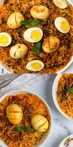 Healthy Indian Recipes, Tasty Vegetarian Recipes, Veg Recipes, Spicy Recipes, Curry Recipes, Easy Chicken Recipes, Asian Recipes, Cooking Recipes, Comida India