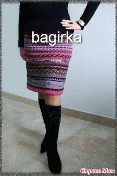 ОпубликовалаЛарочка_Лв группеВяжем вместе он-лайн  для затравочки несколько красивейших воплащенийрасчет вязания последней юбки:Юбка связана из Кауни (100 г - 400 м), в 1 см - 2 петли.Все жакка…