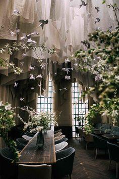Backdrop Decorations, Backdrops, Wedding Decorations, Wedding Designs, Wedding Styles, Elegant Wedding, Dream Wedding, Wedding Ceremony, Wedding Venues