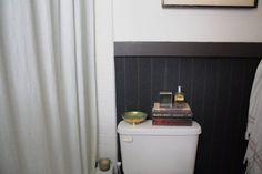 Bronwyn's Small San Francisco Studio — House Call
