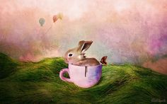 103 Best Easter Wallpaper Images Easter Wallpaper Easter