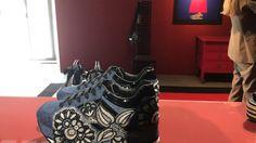 #fashionexpress @mmd: Hogan il giro del mondo in uno Showroom e in una collezione. - http://www.fashionancien.com/2017/09/21/fashionexpress-mmd-hogan-il-giro-del-mondo-in-uno-showroom-e-in-una-collezione/