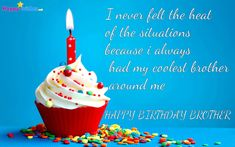 Beautiful # Happy Birthday Wishes Messages # - Birthday Wishes Quotes Happy Birthday Song Download, Belated Happy Birthday Wishes, Happy Birthday Cake Hd, Birthday Wishes For Boss, Happy Birthday Status, Birthday Card Messages, Best Birthday Quotes, Happy Birthday Brother, Birthday Songs