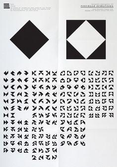 Stahl R Design Studio – Susanne Stahl, Tobias Röttger – Berlin, Germany