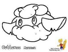 425e0d07a2a20f1234ecd ffe pokemon coloring pages