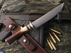 Imagini pentru behring made knives